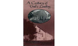 A Century of God's Leading . . . Narrative History of Goodville Mennonite Church, 1900-2000 - Roy S. Burkholder