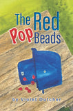 The Red Pop Beads