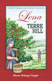 Lena of Terre Hill