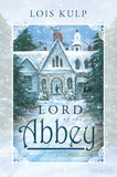 Lord of the Abbey