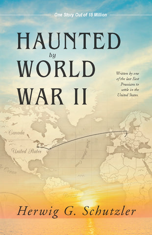 Haunted by World War II