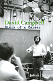 David Campbell: Story of a Career