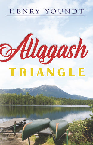 Allagash Triangle