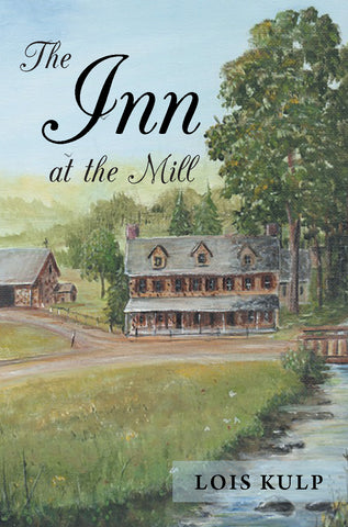 The Inn at the Mill