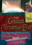 The Greatest Christmas Ever - Masthof Bookstore and Press