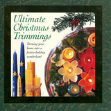 Ultimate Christmas Trimmings - C. R. Gibson