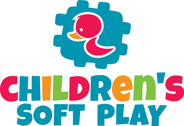 Children's Soft Play, LLC