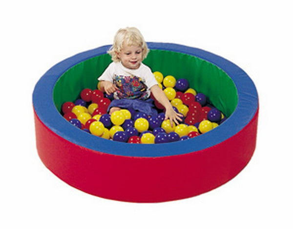 Mini-Nest Ball Pool, 175 Balls