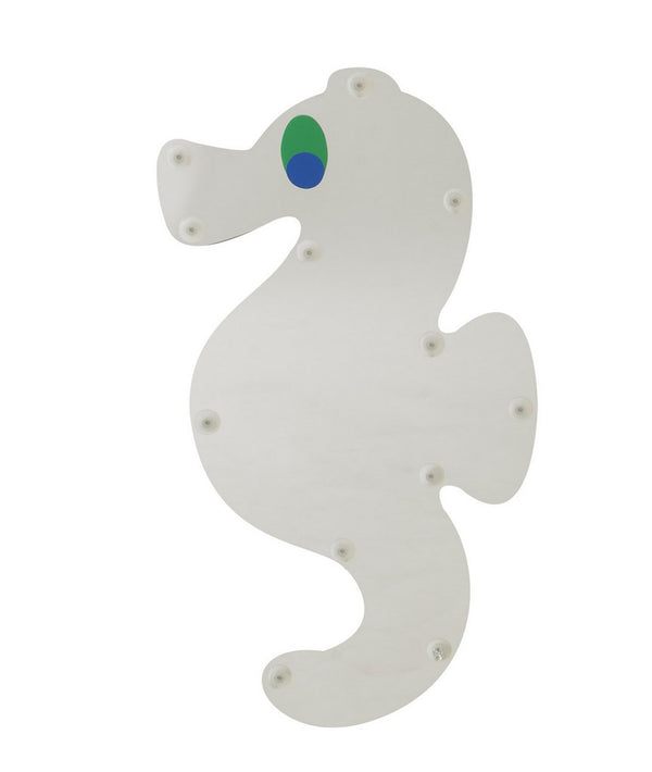 Children's Factory Sea Me Sea Horse