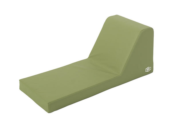Children's Factory Woodland Lounger - Sage