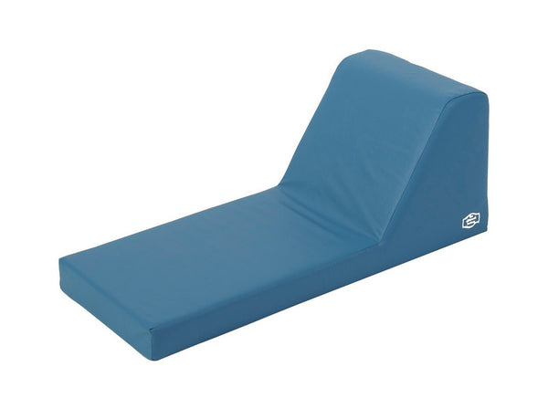 Children's Factory Woodland Lounger - Deep Water