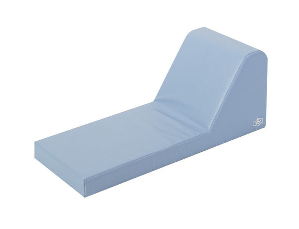 Children's Factory Woodland Lounger - Sky Blue