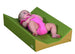 Children's Factory Baby Changer - Sage/Almond CF349-049