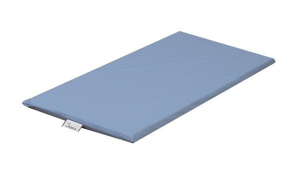 Children's Factory Woodland Rest Mat - Sky Blue CF350-040
