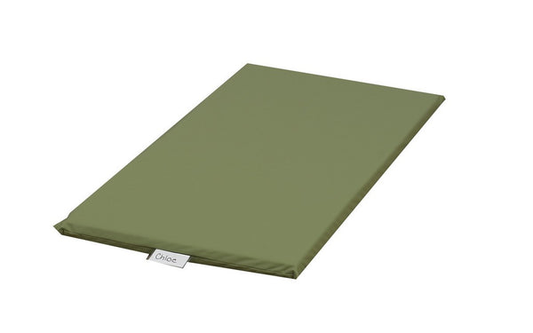 Children's Factory Woodland Rest Mat - Sage CF350-041