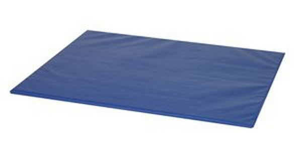 Children's Factory Primary Mat