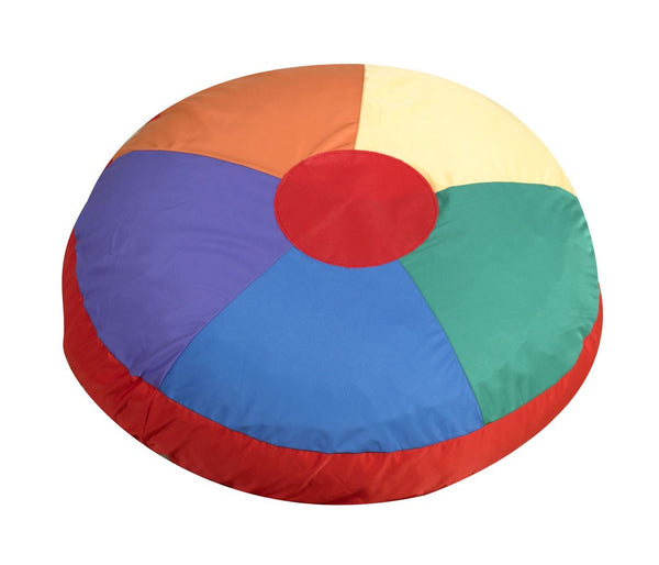 Children's Factory Small Color Wheel CF650-508