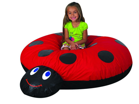 Children's Factory Mama Lady Bug CF650-518