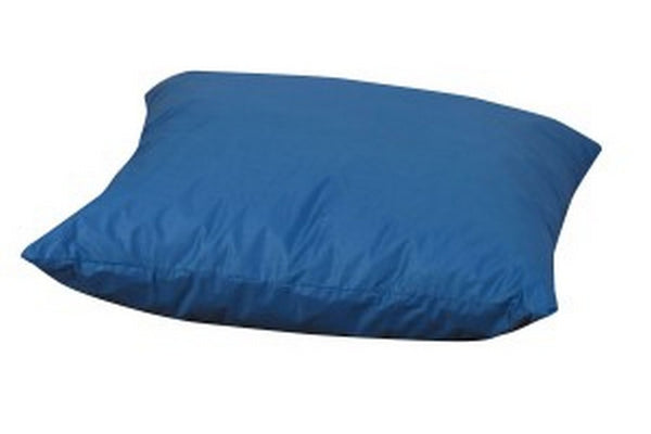 "27"" Cozy Floor Pillow - Deep Water"