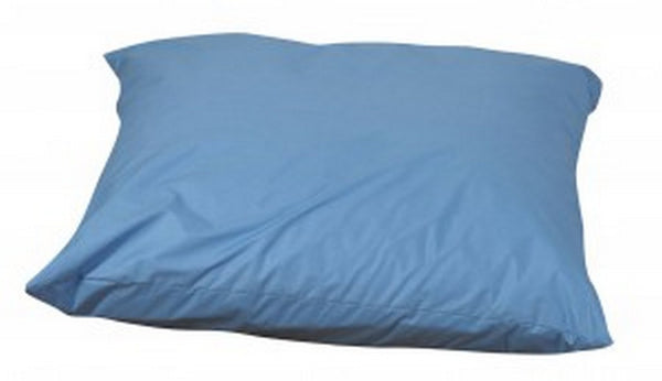 "27"" Cozy Floor Pillow - Sky Blue"