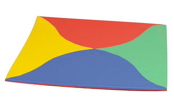 Children's Factory Wave Mat