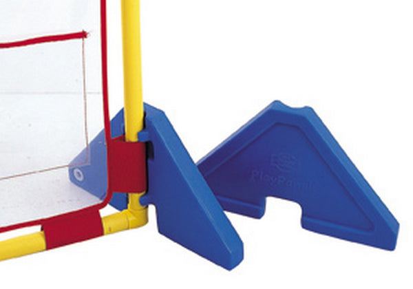 Children's Factory Playpanel Cantilever Legs