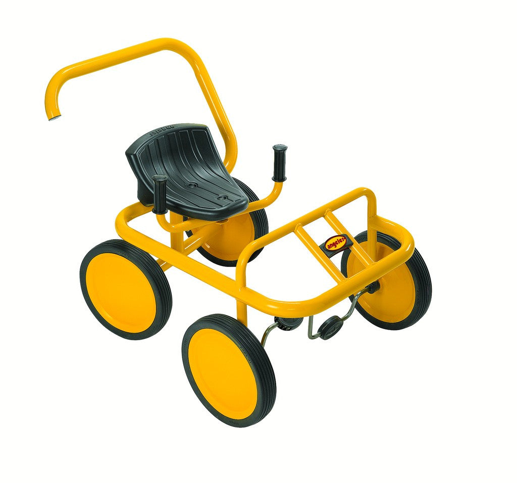 Angeles MyRider Moon Buggy Push Handle