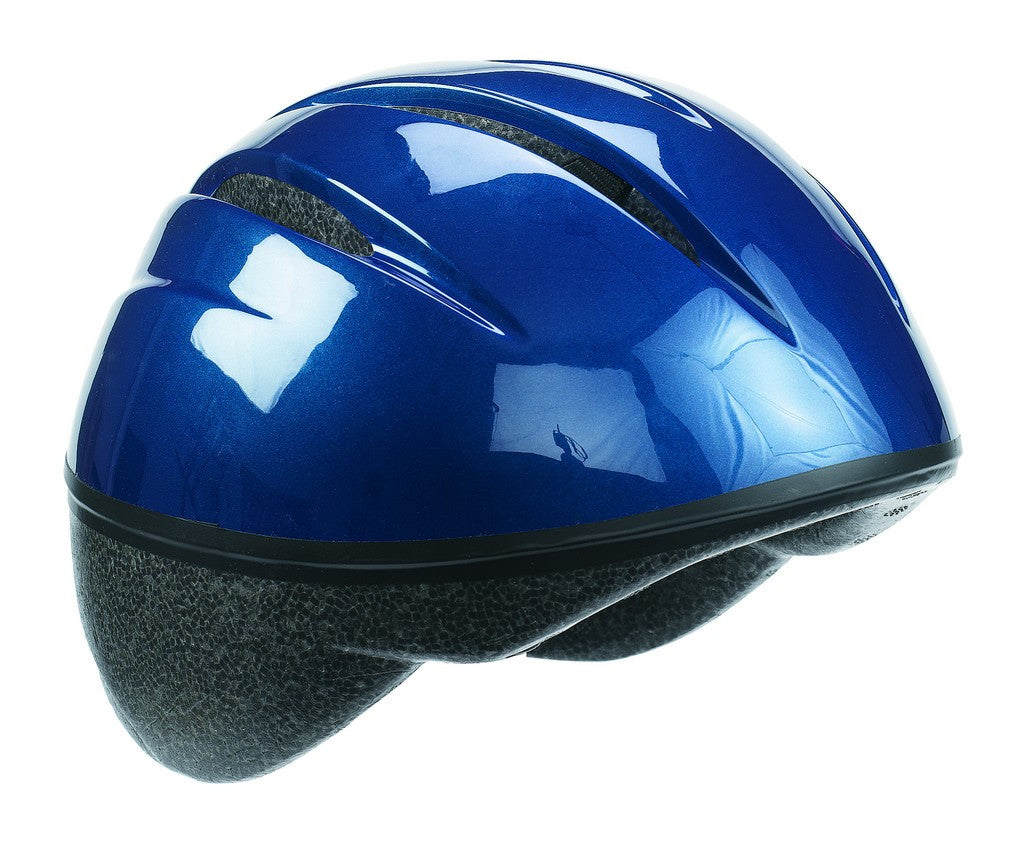 Angeles Toddler-Size Helmet - Ages 1-3