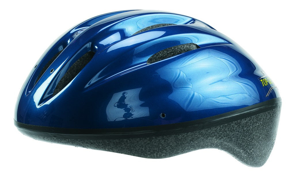 Angeles Child-Size Helmet - Ages 3-7