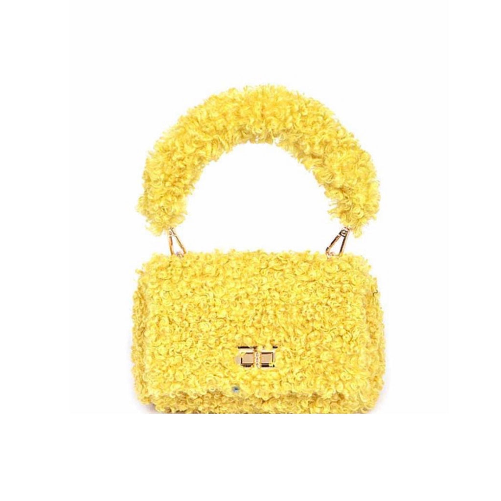 Tweety Bag