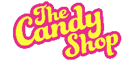 The CandyShop