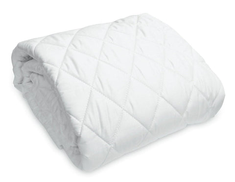 Waterproof Protector Mattress Pad