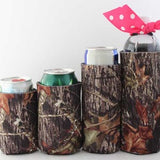 Monogram -  Koozie - Koozy - Coozy - Cozy - Slim Can - Michelob Ultra - Can Cooler - Personalized - Custom - Coozie - Water Bottle Holder - Hugger - Huggie - Coolie - Beer