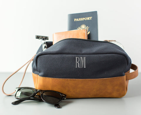 Ross Dopp Kit