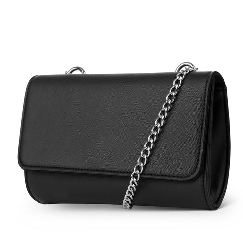 Brooke Crossbody Bag