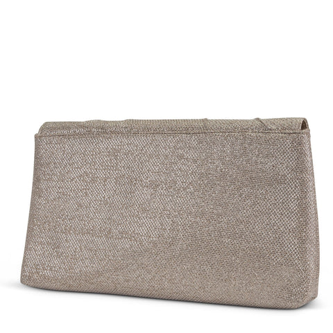 Meadow Envelope Clutch
