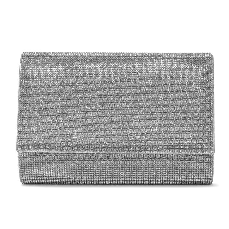 Alexis Sparkle and Shine Clutch