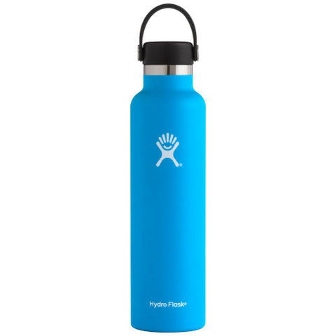Hydro Flask - 24 oz Pacific Water Bottle