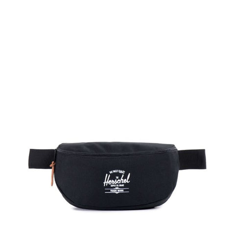 Herschel - Sixteen Hip Pack-Black