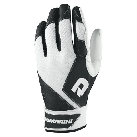 Wilson/Demarini Phantom Batting Glove