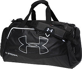 Under armour UNDENIABLE DUFFEL SM