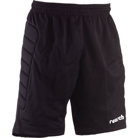 Reusch Cotton Bowl Goalie Short