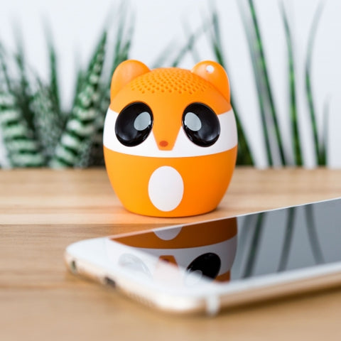 Thumbs Up - Fox Bluetooth Speaker