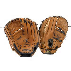Mizuno Finch Franchise GFN1207 Softball Glove