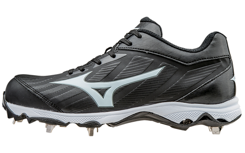 Mizuno - 9-Spike Advanced Sweep 3