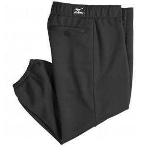 Mizuno - Youth Padded Unbelted Pant