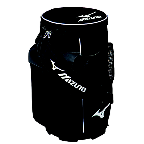 Mizuno G2 Organizer Coaches Bucket