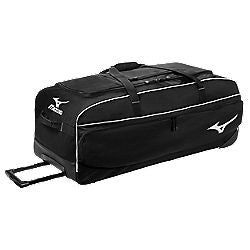 Mizuno - Equipment/Coaches  Bag