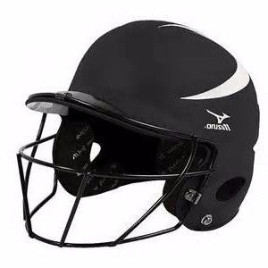 Mizuno Prospect Batters Helmet Youth