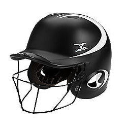 Mizuno - MVP Helmet Adult Small
